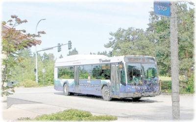 Sound Transit COA/Network Plan